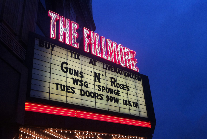 GunsNRoses-Fillmore-Detroit